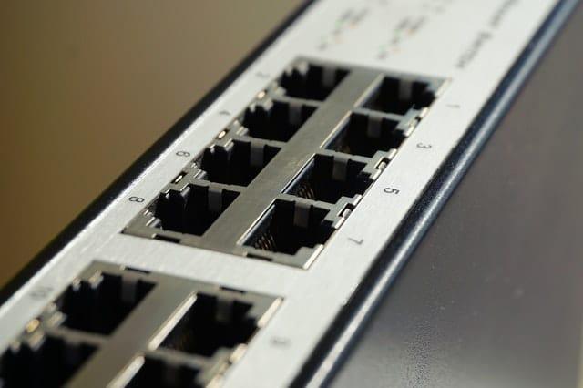 Wami-infotech-LAN