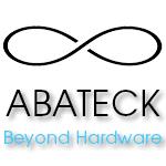Abateck Acquisition vidéo