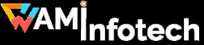 Wami Infotech